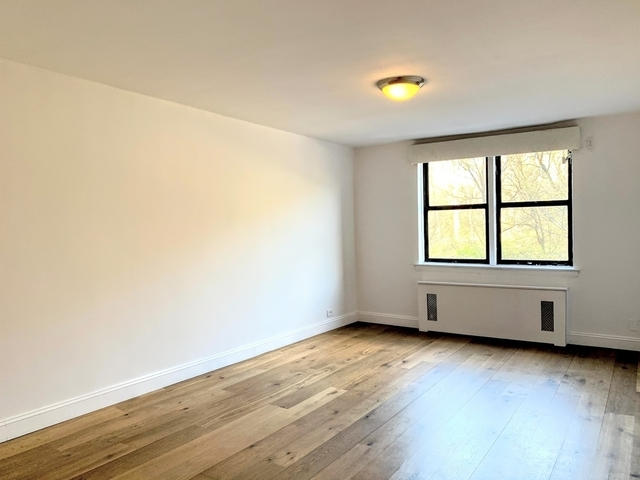 1 Bedroom, Manhattan Valley Rental in NYC for $2,535 - Photo 1