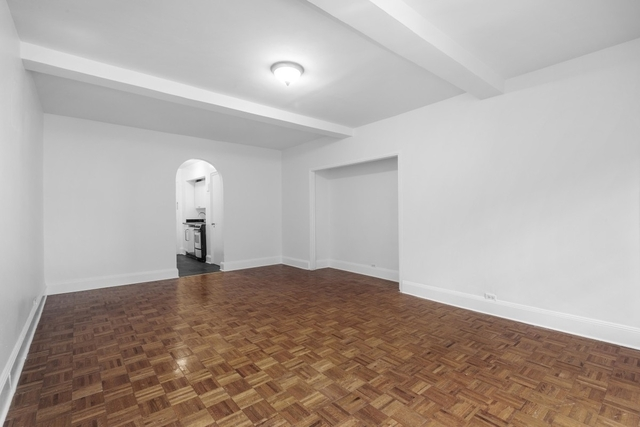 Studio, Turtle Bay Rental in NYC for $1,750 - Photo 2