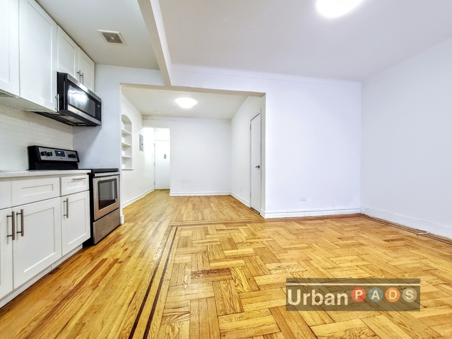 1 Bedroom, Flatbush Rental in NYC for $1,675 - Photo 2