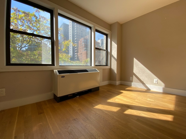 1 Bedroom, Turtle Bay Rental in NYC for $3,579 - Photo 1