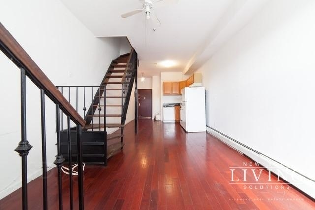 2 Bedrooms, East Williamsburg Rental in NYC for $2,704 - Photo 1