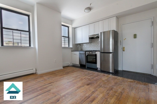 2 Bedrooms, Ocean Hill Rental in NYC for $1,787 - Photo 1