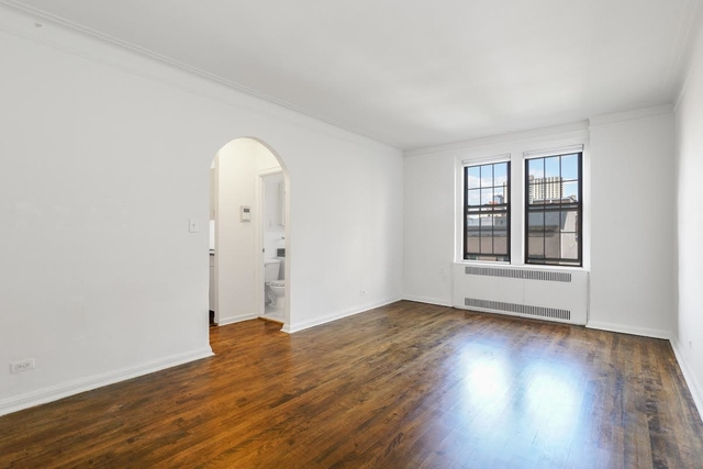 Studio, Brooklyn Heights Rental in NYC for $2,377 - Photo 1