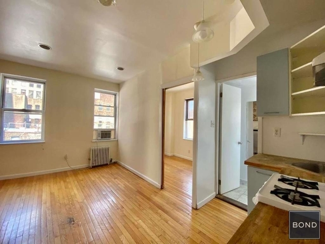 1 Bedroom, Bowery Rental in NYC for $1,990 - Photo 2