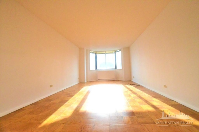 Studio, Turtle Bay Rental in NYC for $2,000 - Photo 1