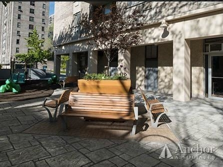 2 Bedrooms, Manhattan Valley Rental in NYC for $4,595 - Photo 1