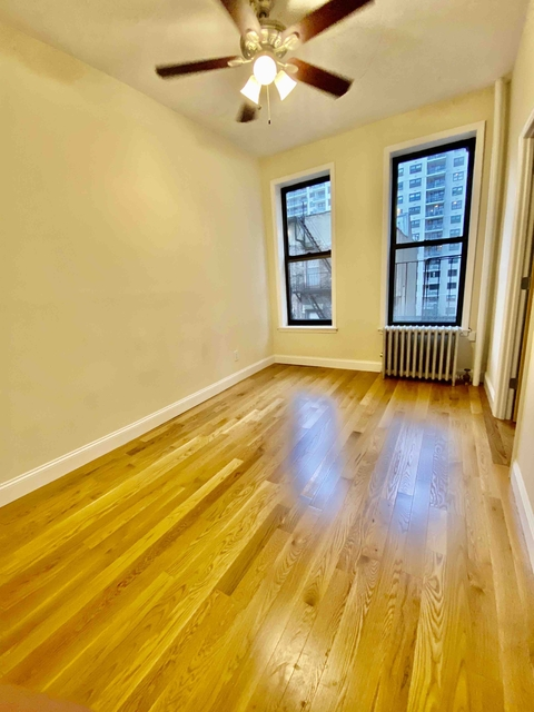 2 Bedrooms, Yorkville Rental in NYC for $2,200 - Photo 1