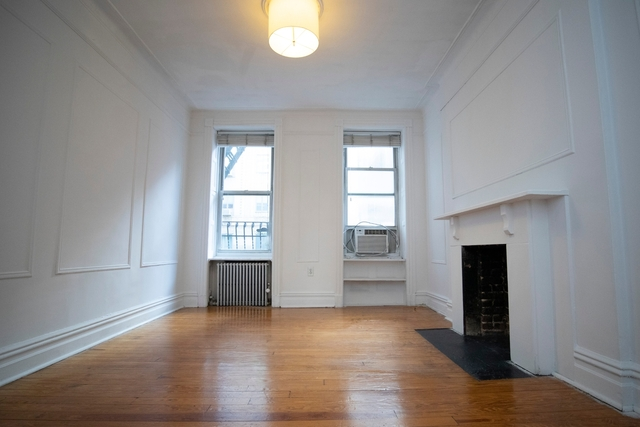 2 Bedrooms, Chelsea Rental in NYC for $2,950 - Photo 1