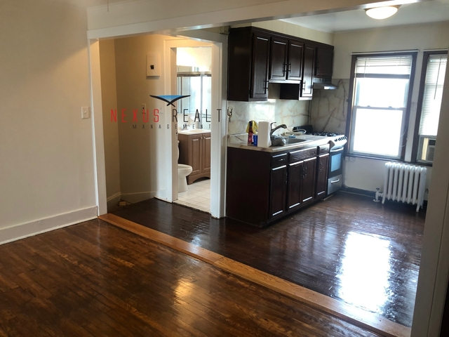 2 Bedrooms, Steinway Rental in NYC for $1,750 - Photo 1