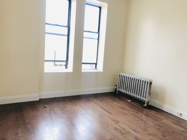 1 Bedroom, East Harlem Rental in NYC for $1,375 - Photo 1