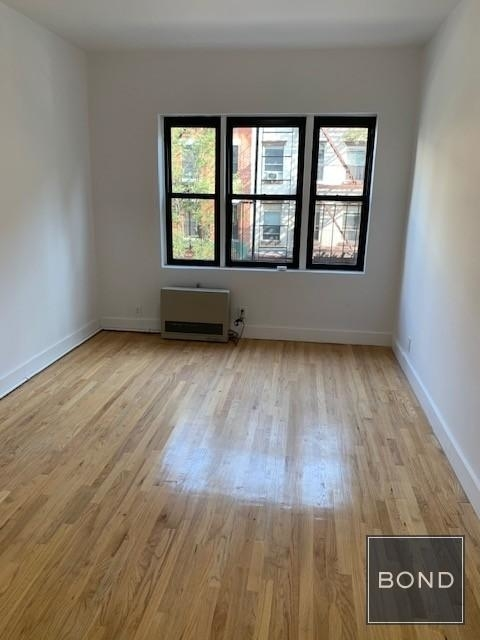 Studio, Alphabet City Rental in NYC for $1,599 - Photo 1