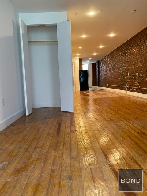 1 Bedroom, Bowery Rental in NYC for $2,299 - Photo 2