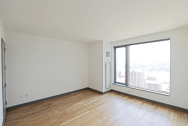 Studio, Financial District Rental in NYC for $2,186 - Photo 1