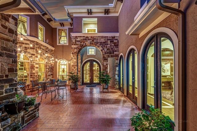 6 Bedrooms, Fulshear-Simonton Rental in Houston for $8,000 - Photo 1
