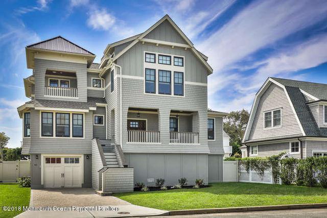 6 Bedrooms, Bay Head Rental in North Jersey Shore, NJ for $15,000 - Photo 1