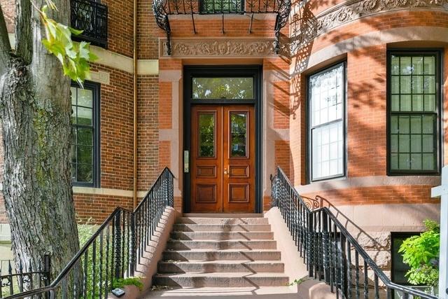 Studio, Back Bay West Rental in Boston, MA for $1,700 - Photo 1