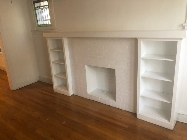 1 Bedroom, Ravenswood Rental in Chicago, IL for $1,075 - Photo 1