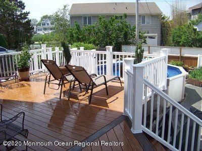 9 Bedrooms, Point Pleasant Beach Rental in North Jersey Shore, NJ for $8,250 - Photo 1