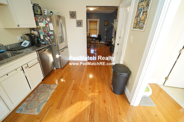 1 Bedroom, Maplewood Highlands Rental in Boston, MA for $1,800 - Photo 1