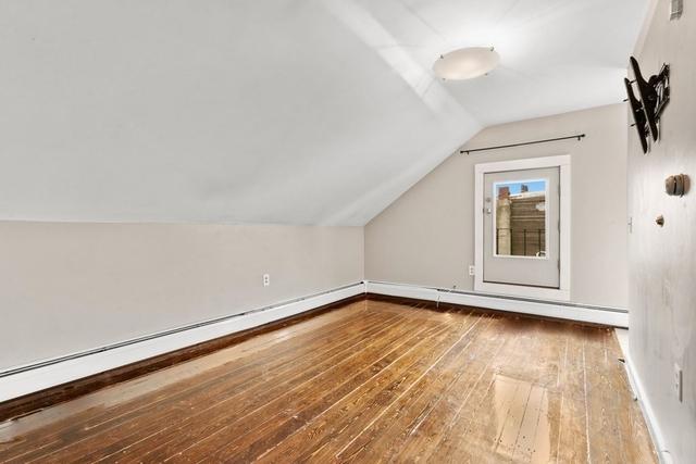 2 Bedrooms, Columbus Park - Andrew Square Rental in Boston, MA for $1,700 - Photo 1