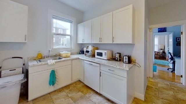 1 Bedroom, Wollaston Rental in Boston, MA for $1,300 - Photo 1
