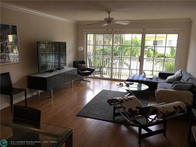 2 Bedrooms, Victoria Park Rental in Miami, FL for $1,750 - Photo 1