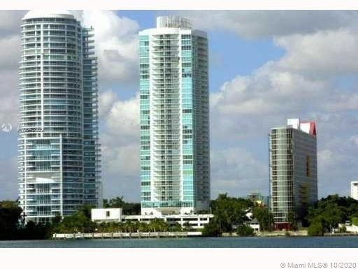 2 Bedrooms, Millionaire's Row Rental in Miami, FL for $2,850 - Photo 1