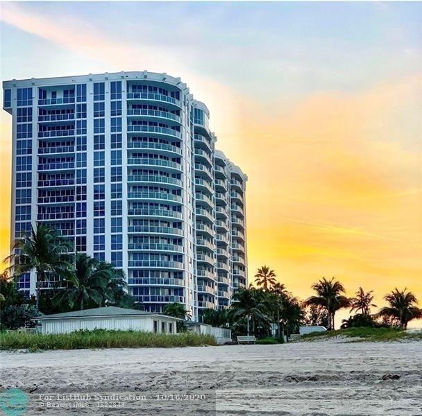2 Bedrooms, Pompano Beach Rental in Miami, FL for $6,500 - Photo 1