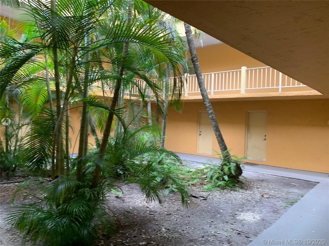 1 Bedroom, Country Club Rental in Miami, FL for $1,350 - Photo 1