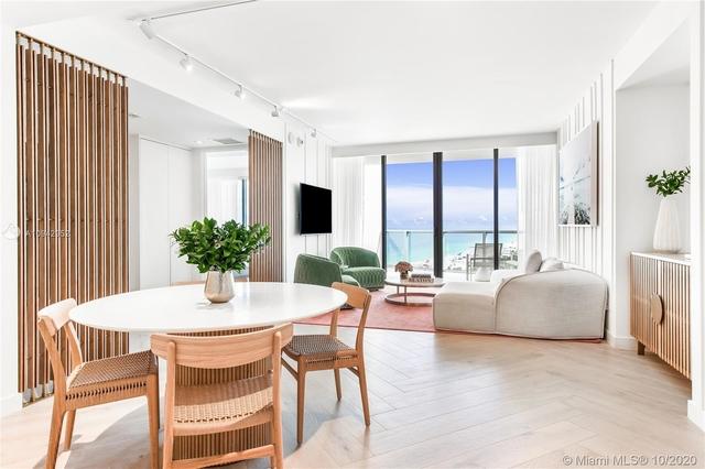 2 Bedrooms, City Center Rental in Miami, FL for $44,000 - Photo 1