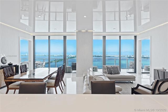 3 Bedrooms, Broadmoor Rental in Miami, FL for $8,800 - Photo 1