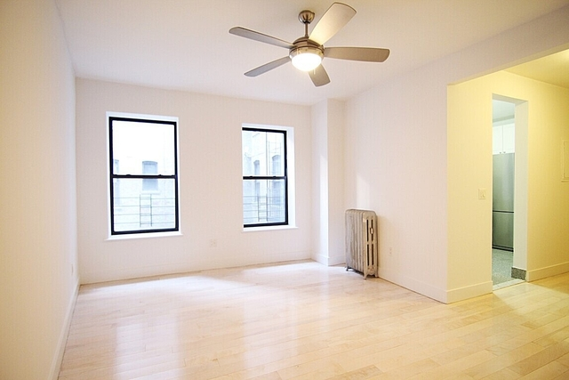 1 Bedroom, Hamilton Heights Rental in NYC for $1,870 - Photo 1
