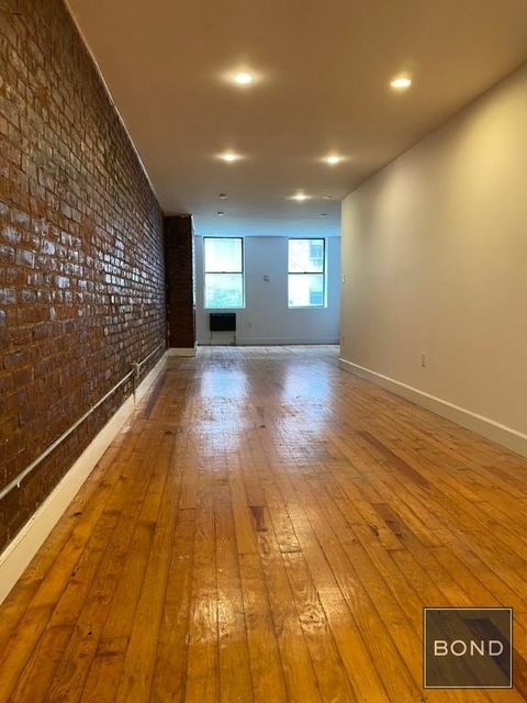 1 Bedroom, Bowery Rental in NYC for $3,065 - Photo 1