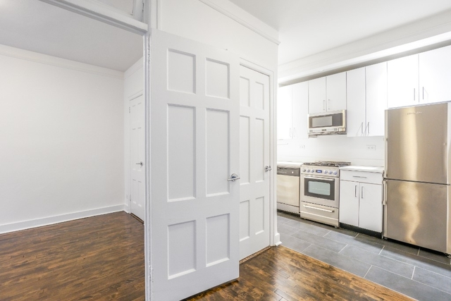 1 Bedroom, Brooklyn Heights Rental in NYC for $3,075 - Photo 2