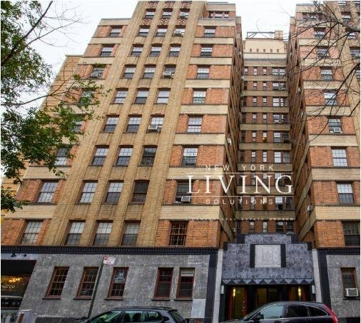 Studio, Brooklyn Heights Rental in NYC for $2,354 - Photo 1