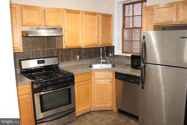 2 Bedrooms, Northern Liberties - Fishtown Rental in Philadelphia, PA for $1,600 - Photo 2