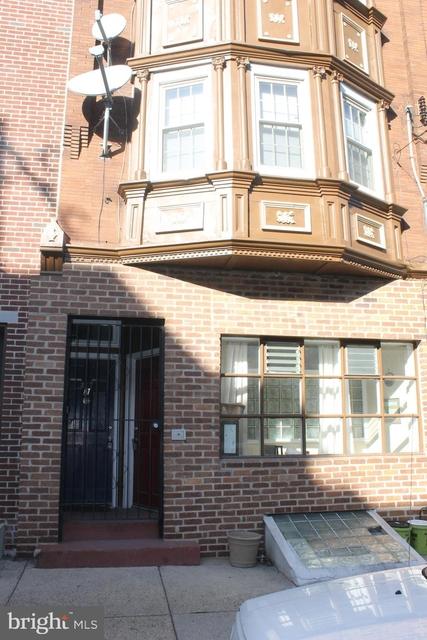 2 Bedrooms, Northern Liberties - Fishtown Rental in Philadelphia, PA for $1,600 - Photo 1