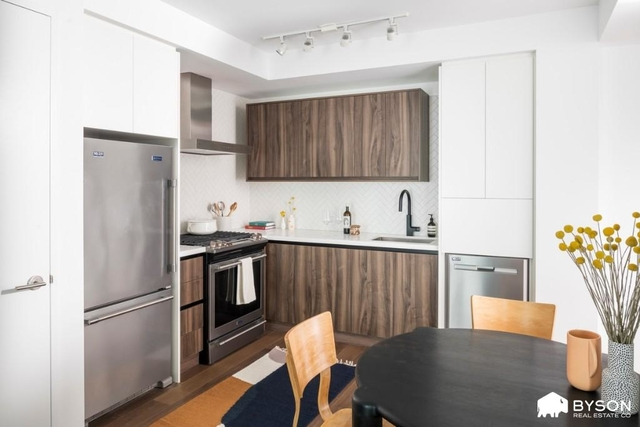 1 Bedroom, Greenpoint Rental in NYC for $3,257 - Photo 1