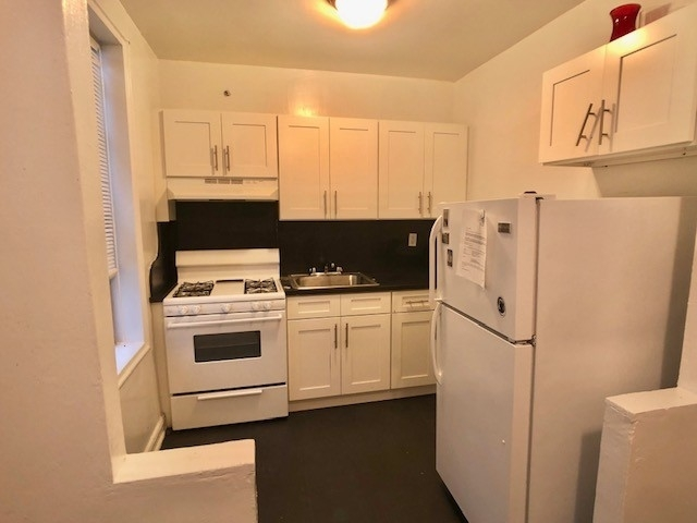1 Bedroom, Elmhurst Rental in NYC for $1,825 - Photo 1