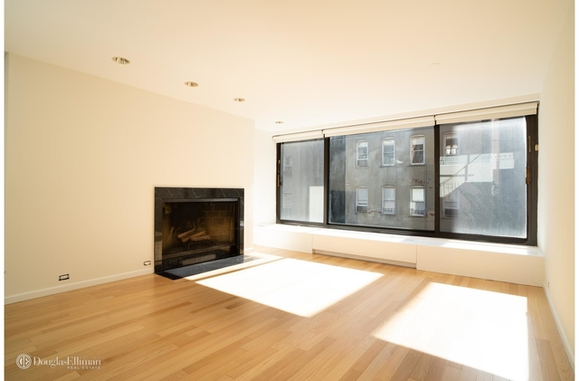 2 Bedrooms, Upper East Side Rental in NYC for $13,500 - Photo 2