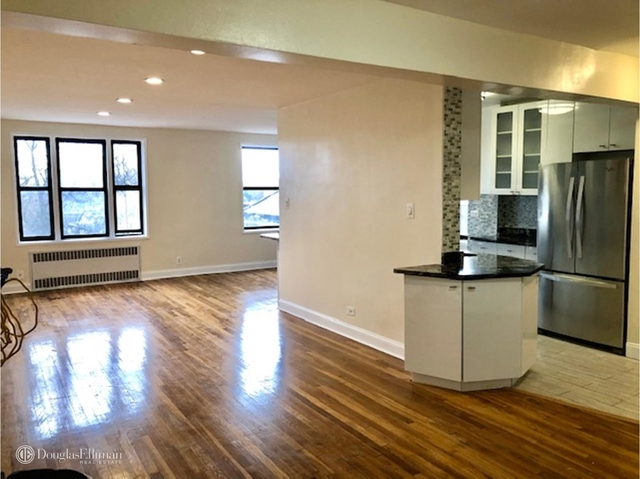 3 Bedrooms, Flatbush Rental in NYC for $4,500 - Photo 1