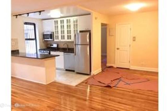 1 Bedroom, Flatbush Rental in NYC for $2,150 - Photo 1