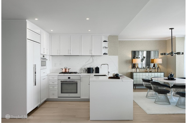 2 Bedrooms, Battery Park City Rental in NYC for $8,395 - Photo 1