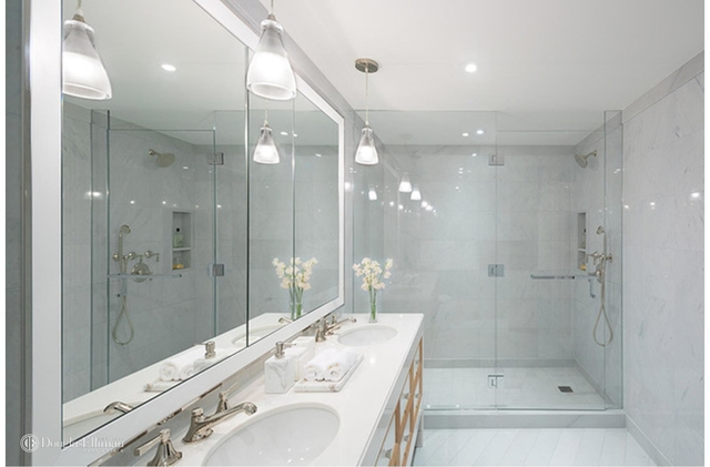 2 Bedrooms, Battery Park City Rental in NYC for $8,395 - Photo 2