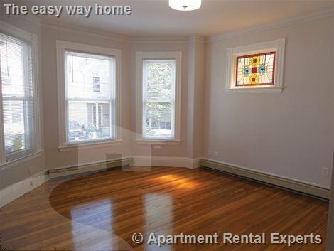 3 Bedrooms, Winter Hill Rental in Boston, MA for $2,400 - Photo 1