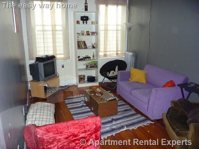 3 Bedrooms, Area IV Rental in Boston, MA for $2,850 - Photo 1