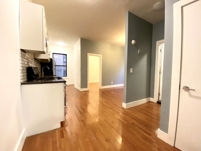 2 Bedrooms, Hudson Heights Rental in NYC for $2,050 - Photo 2