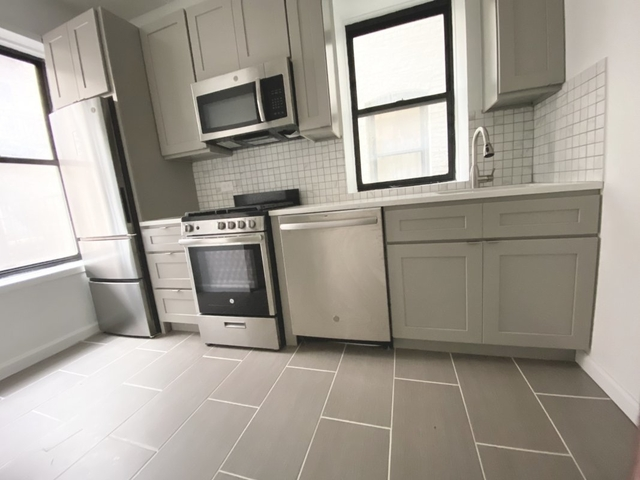 1 Bedroom, Manhattan Valley Rental in NYC for $1,765 - Photo 1