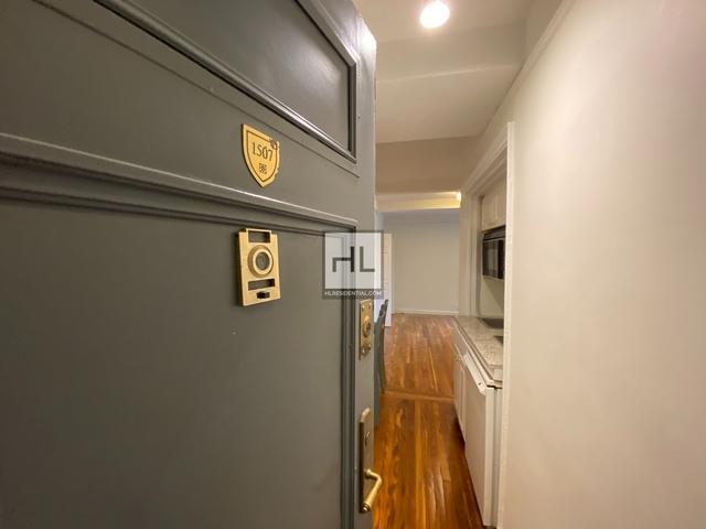 Studio, Tudor City Rental in NYC for $1,600 - Photo 1