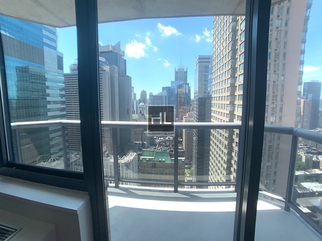 Studio, Theater District Rental in NYC for $2,122 - Photo 1